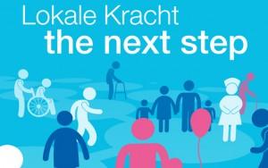 the_next_step_congres_lokale_kracht