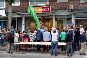 2013-07-03 0005 Opening Bruisplaats_1280x854
