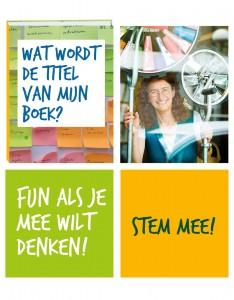 FACEBOOK_Boektitel_staand2